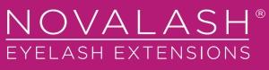 novalash-logo